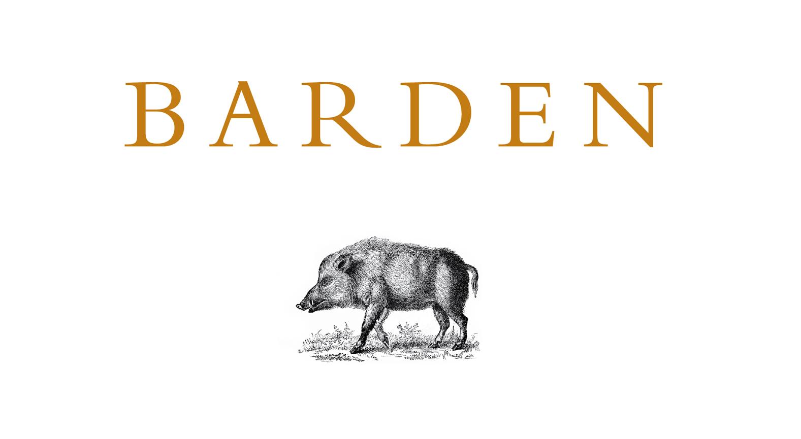 barden-logo.jpg