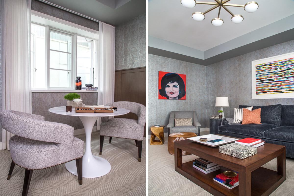 3 Pop art Saarinen tulip table Lounge.jpg