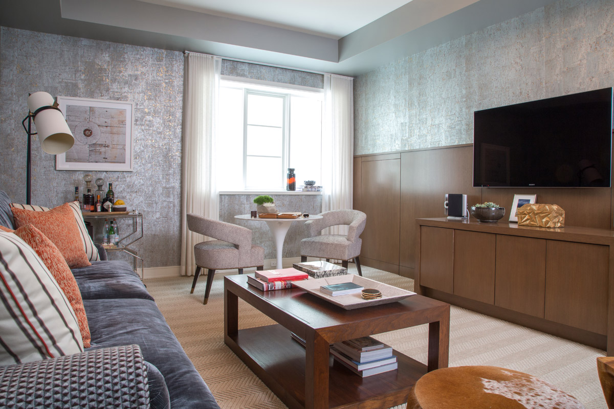 4 Flex Room Luxury Lounge.jpg