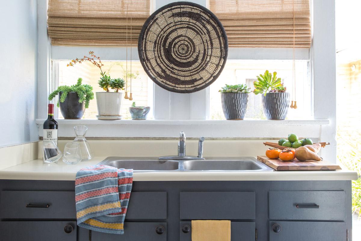 5 Airy Kitchen Succulents.jpg