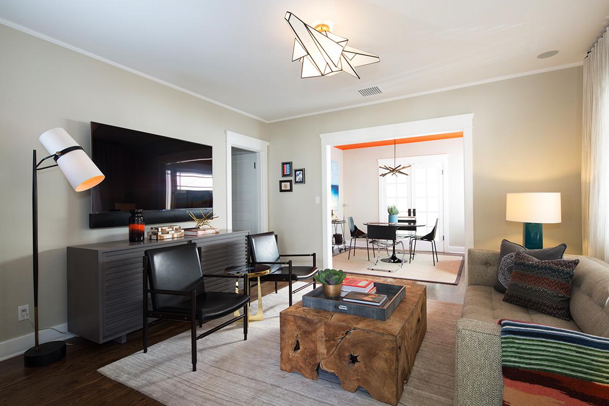 2 Modern Craftsman Living Room 1.jpg