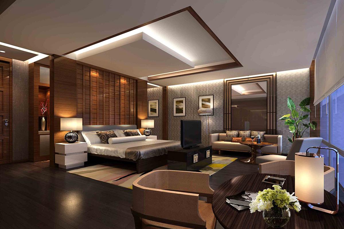 2 Lux Bedroom Contemporary Living Bedroom Suite.jpg