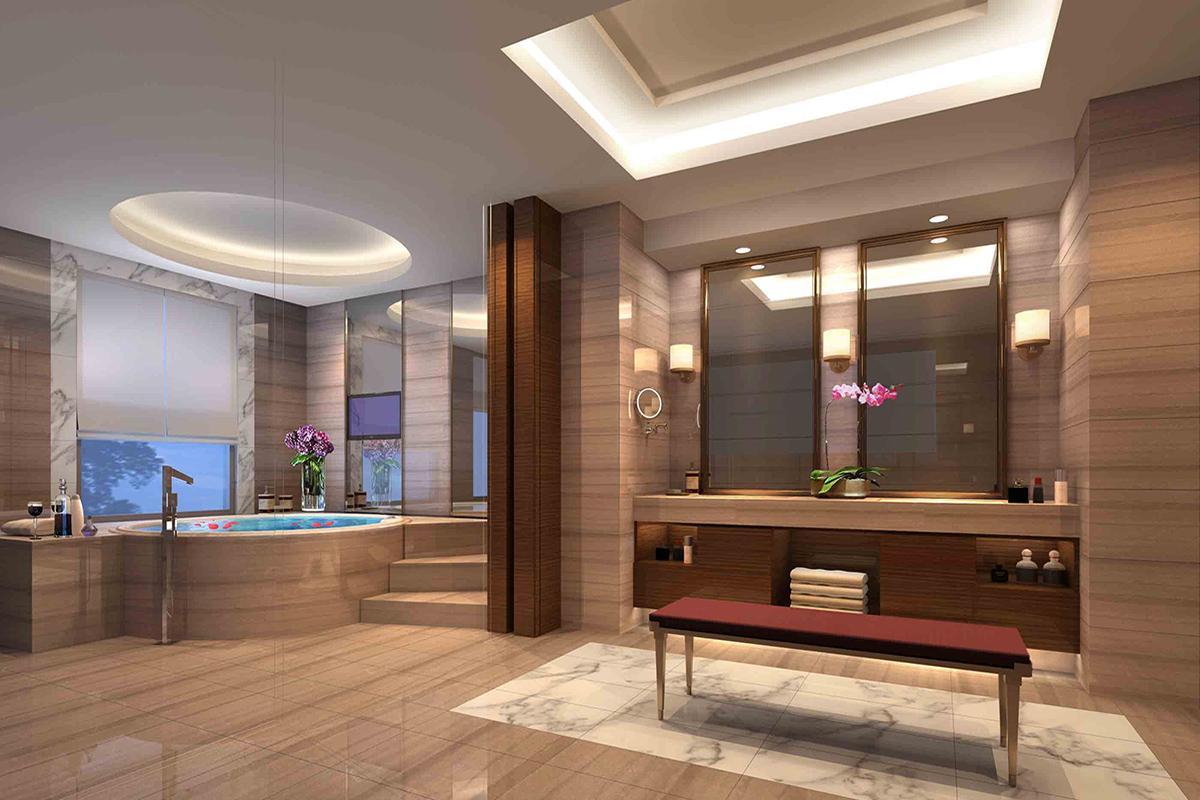 3 Contemporary Serene Bathroom.jpg