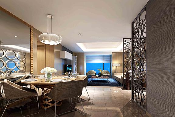 5 Contemporary Luxury Dining.jpg