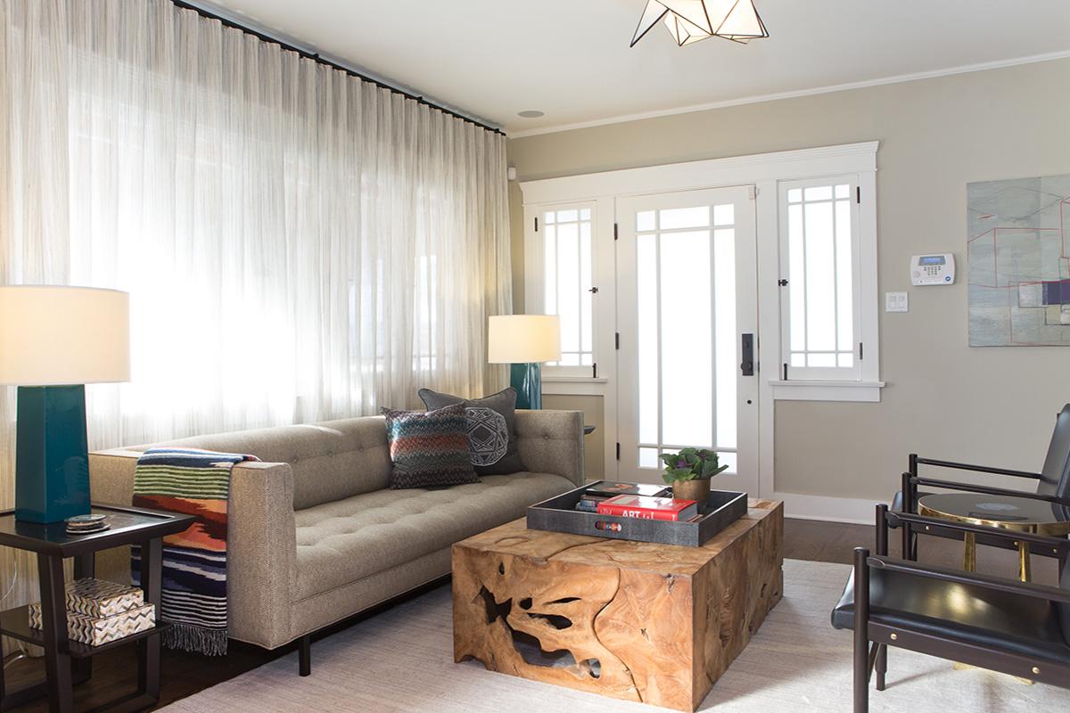 2 Modern Craftsman Living Room 2.jpg