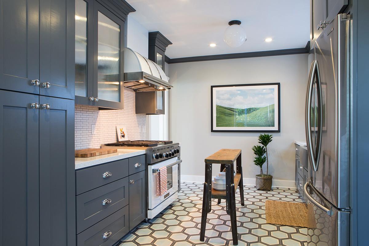 4 Modern Craftsman Kitchen 1.jpg