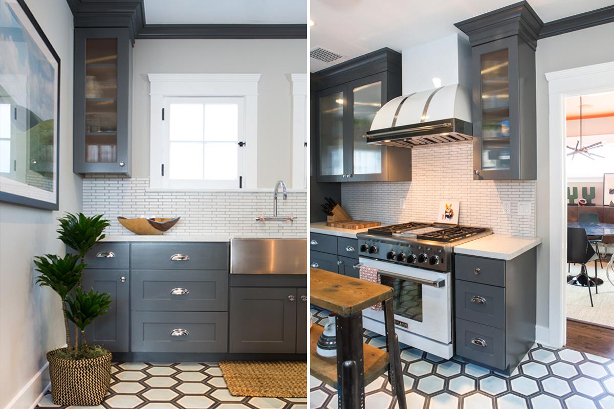 4 Modern Craftsman Kitchen 2.jpg