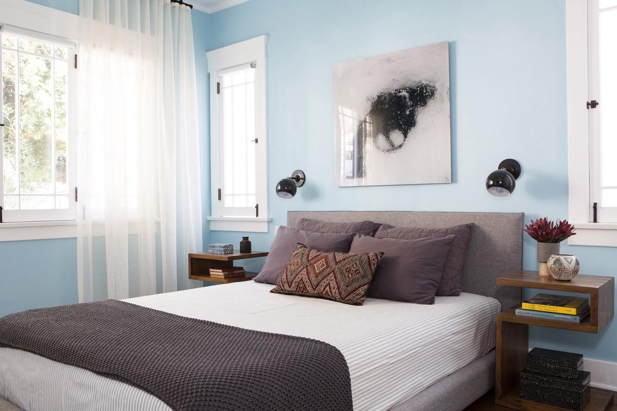 6 Cool Masculine Bedroom.jpg