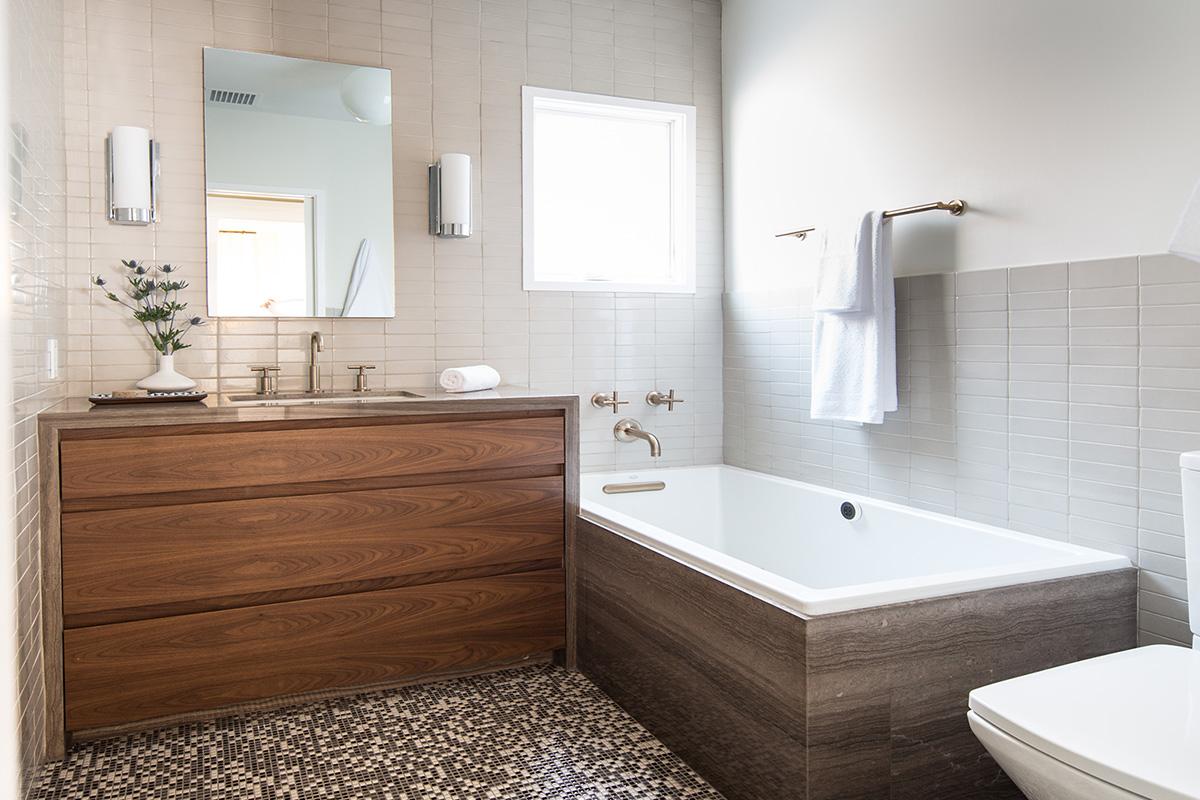 15 Modern Craftsman Bathroom.jpg