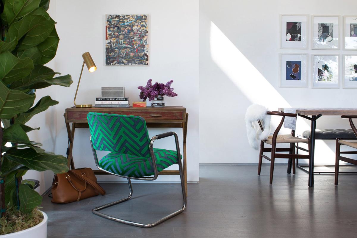 5_desk home office dining room green velvet.jpg