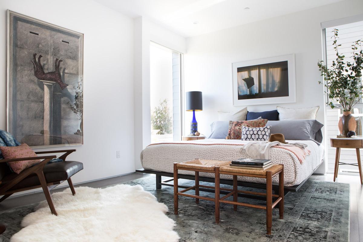 7-bedroom eclectic layered texture modern.jpg