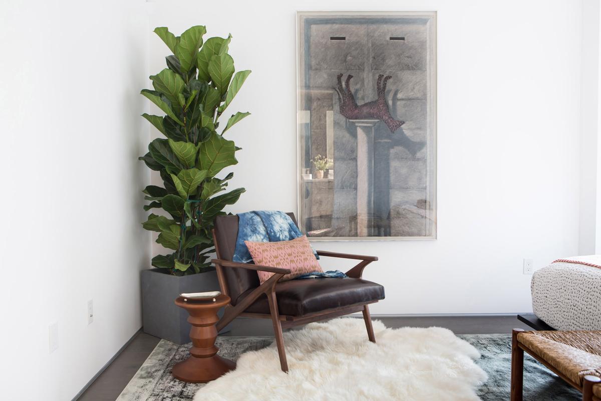 8_fur rug mid century overscale art.jpg