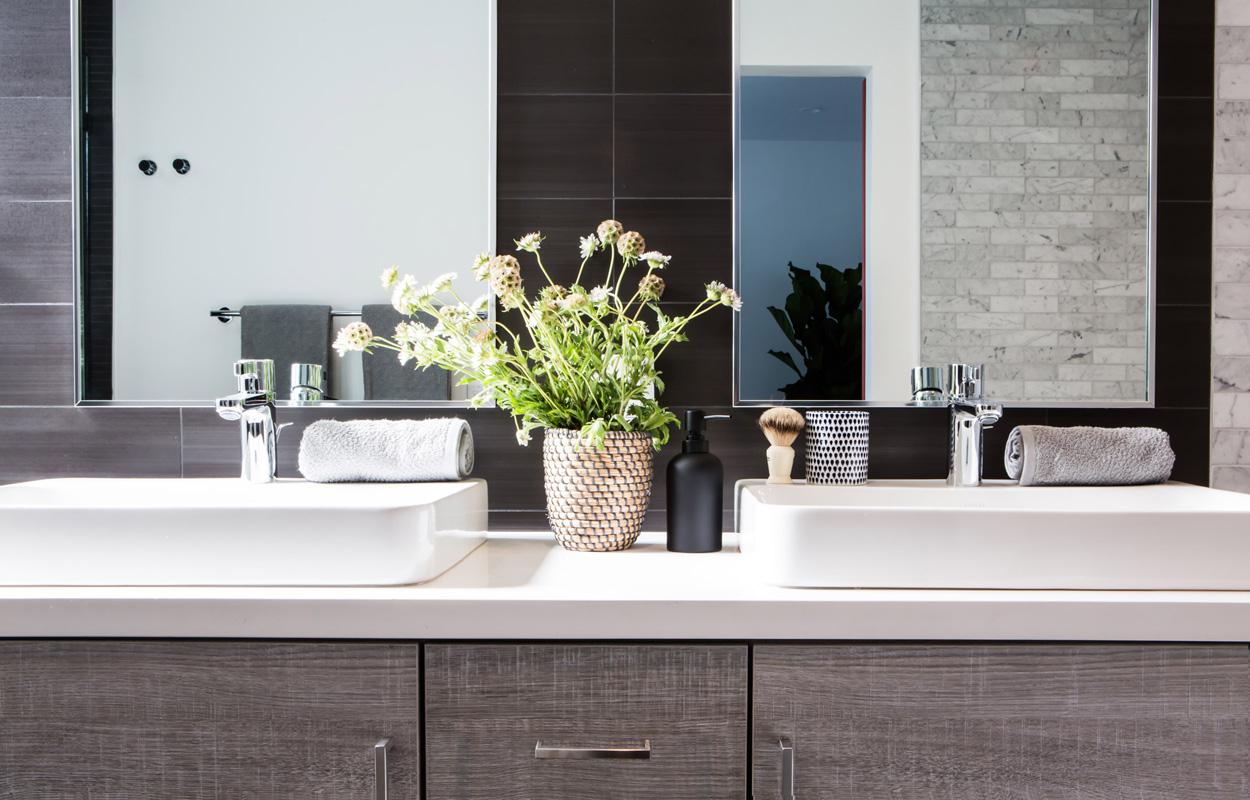10_bathroom vanity vessel sink marble.jpg