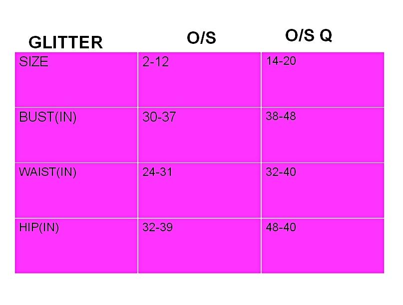 GLITTER SIZE CHART.jpg