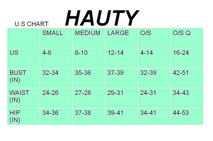 NEW NEW HAUTY SIZE CHART.jpg