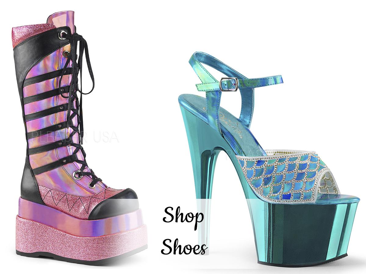 Shoes_sm.jpg