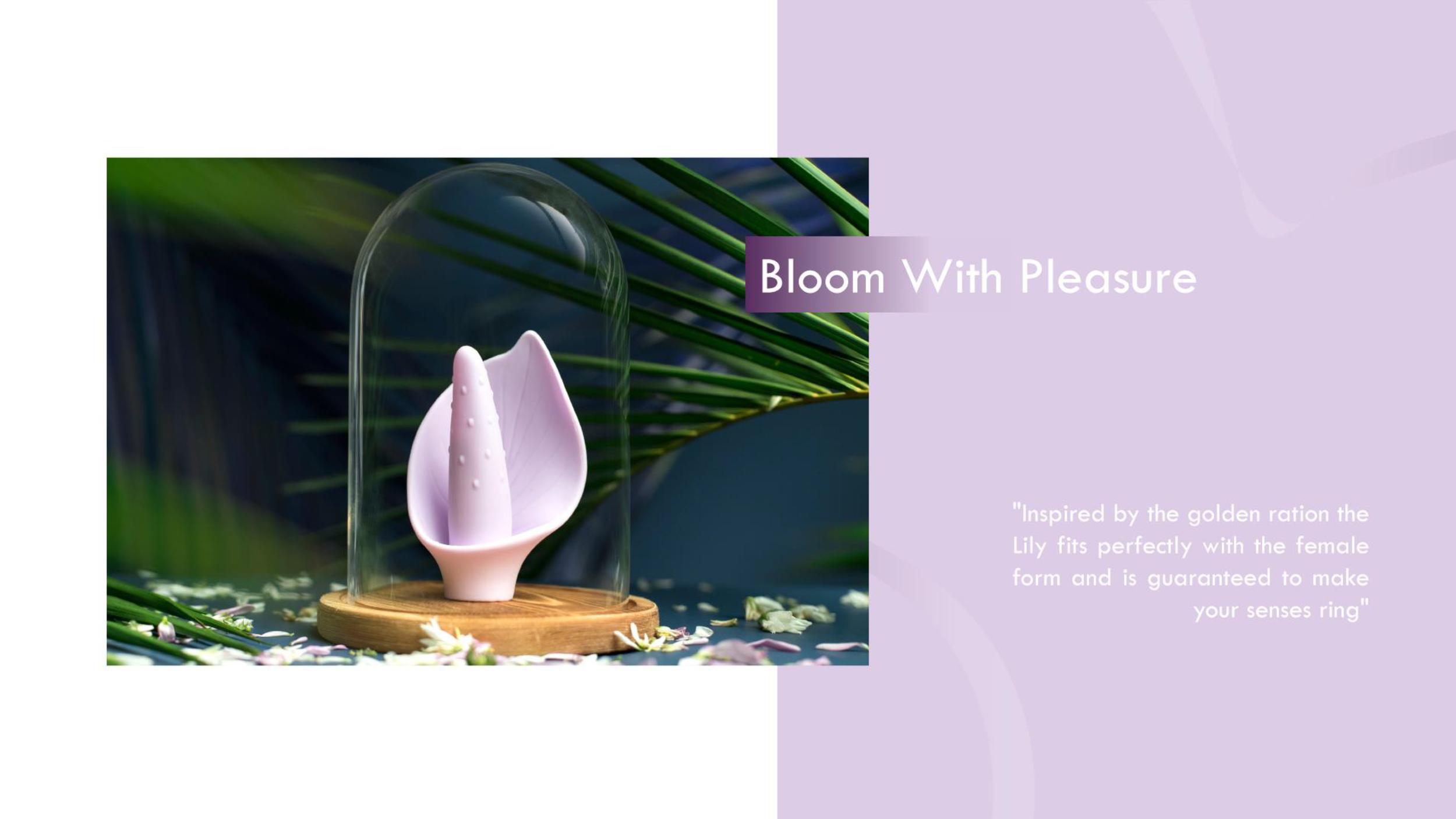 Fleurotics CAD, brian,All quotes pdf-2.png