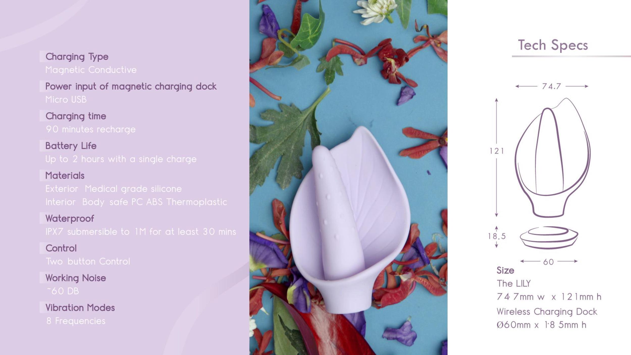 Fleurotics CAD, brian,All quotes pdf-5.png