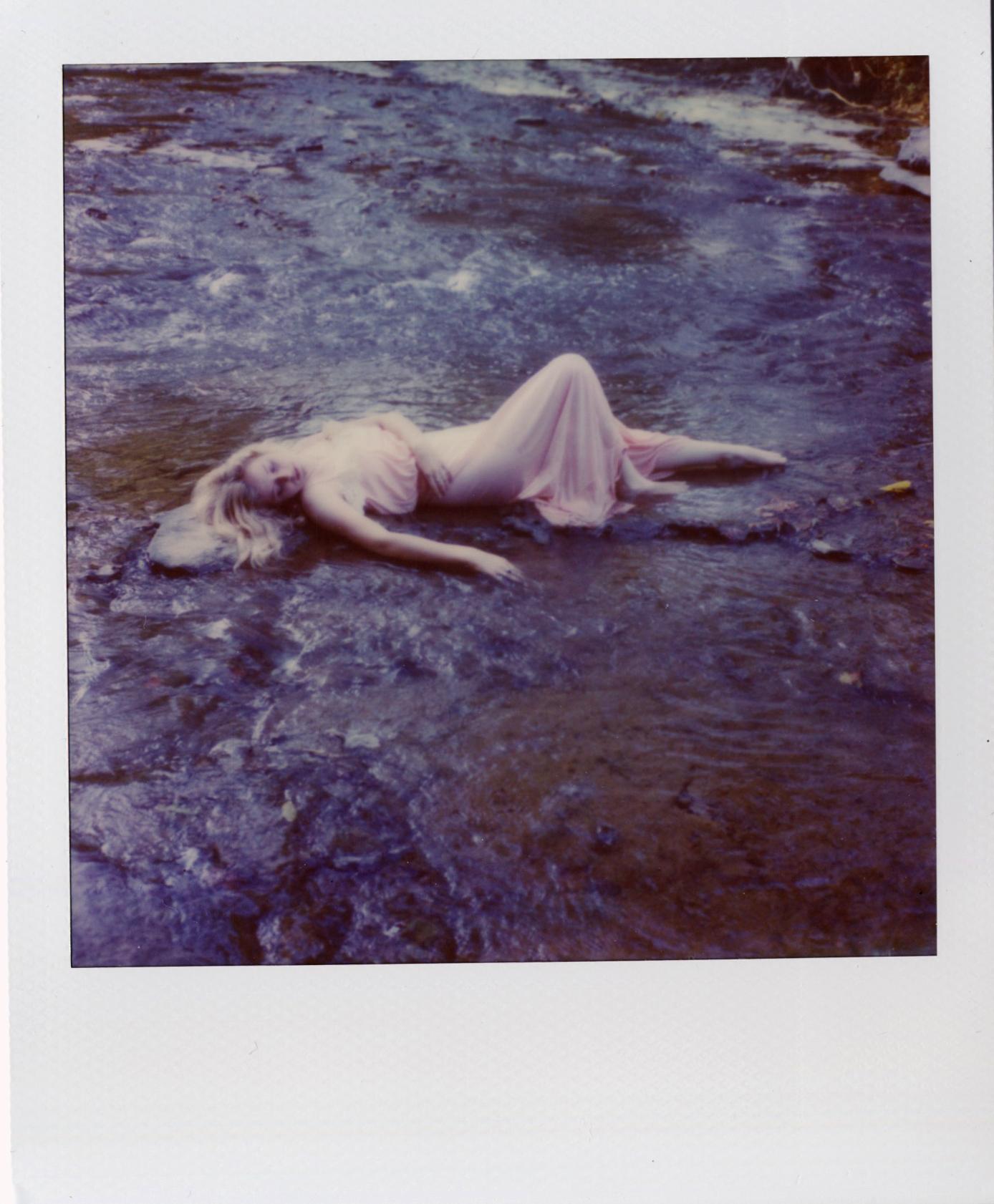emily creek 3.jpg