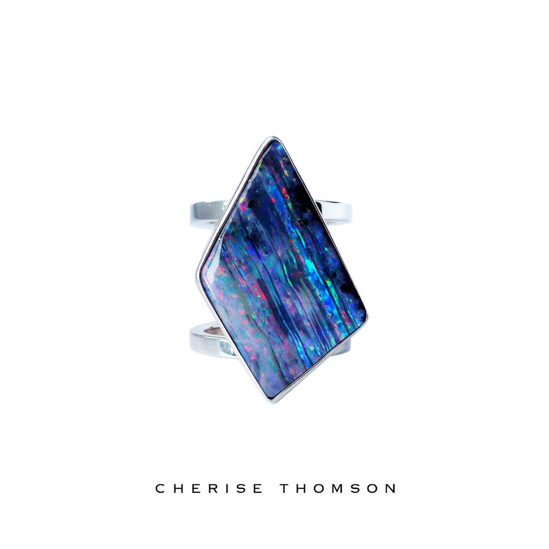 Cherise_Thomson_Jewelry_Silver_Boulder_Opal_Ring_CTJ16011.jpg