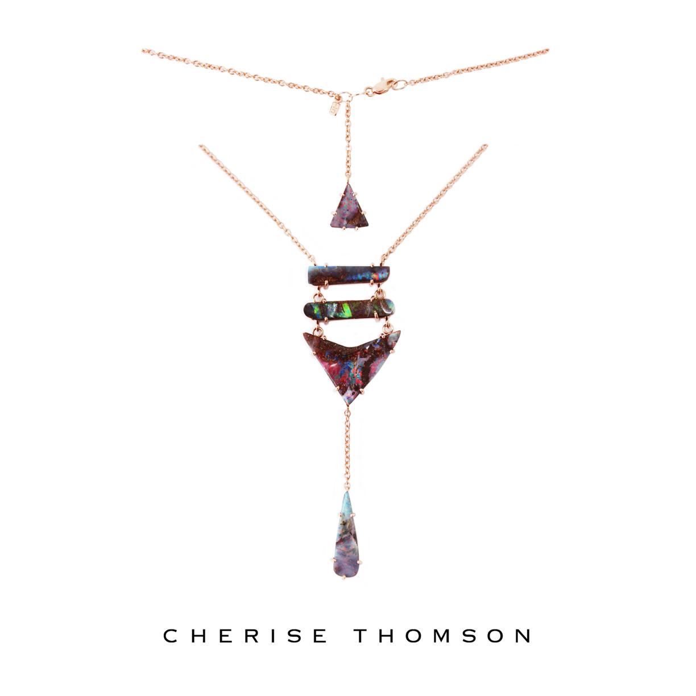 Cherise_Thomson_Jewelry_Rose_Gold_Necklace_CTJ15007.jpg