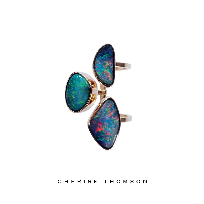 Cherise_Thomson_Jewelry_Rose_Gold_Boulder_Opal_Ring_CTJ17020.jpg