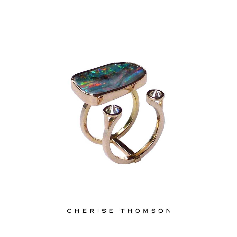 Cherise_Thomson_Jewelry_Rose_Gold_Boulder_Opal_Sapphire_Ring_CTJ16017.jpg