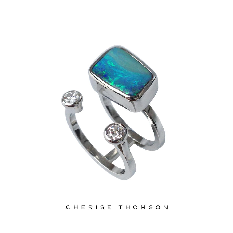 Cherise_Thomson_Jewelry_Platinum_2_Band_2_Diamond_Boulder_Opal_Ring_CTJ17022.jpg