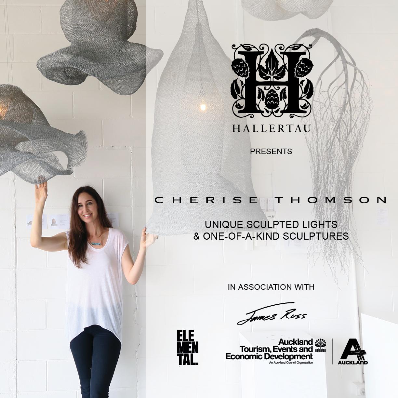 Cherise_Thomson_Sculpture_ELEMENTALAKL_Hallertau.jpg