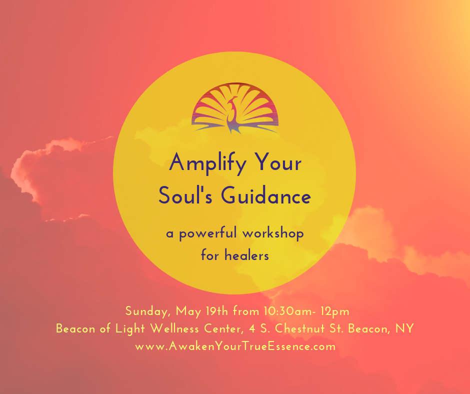 amplify your soul's guidance.png