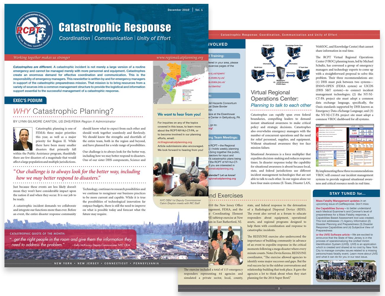 RCPT_Newsletter.jpg
