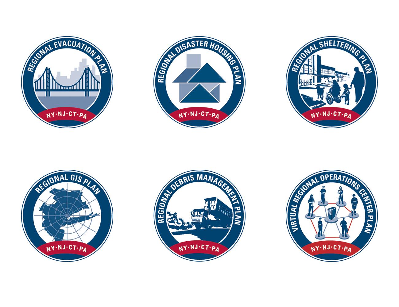 RCPT_Logos.png