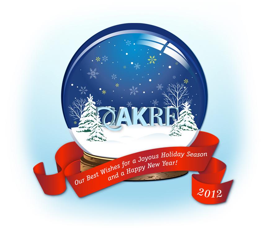 Holidaycard_Snowglobe.jpg