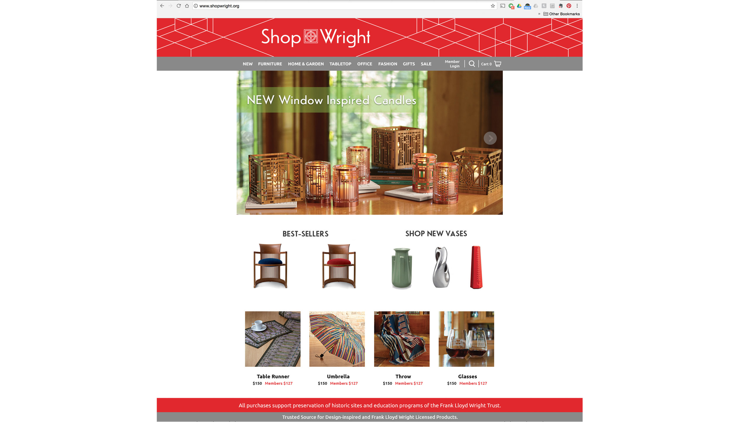 shopwright_home.jpg