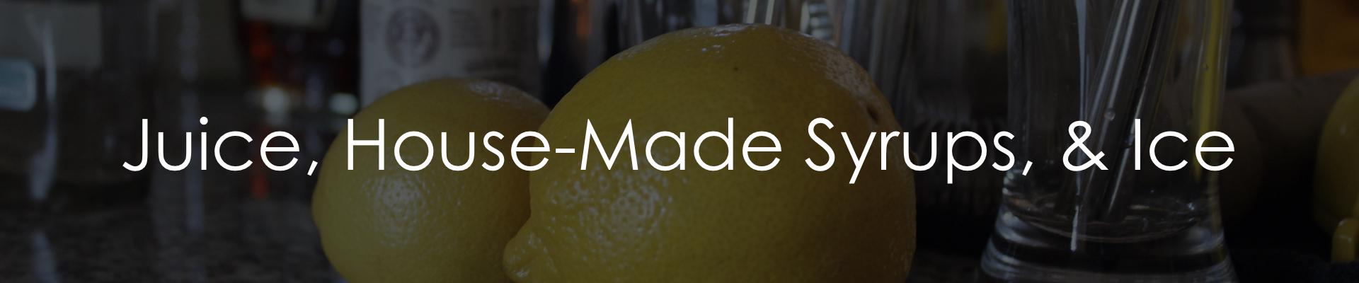 behind-the-wood-juice-syrup-ice-program