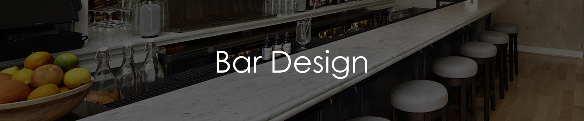 behind-the-wood-bar-design