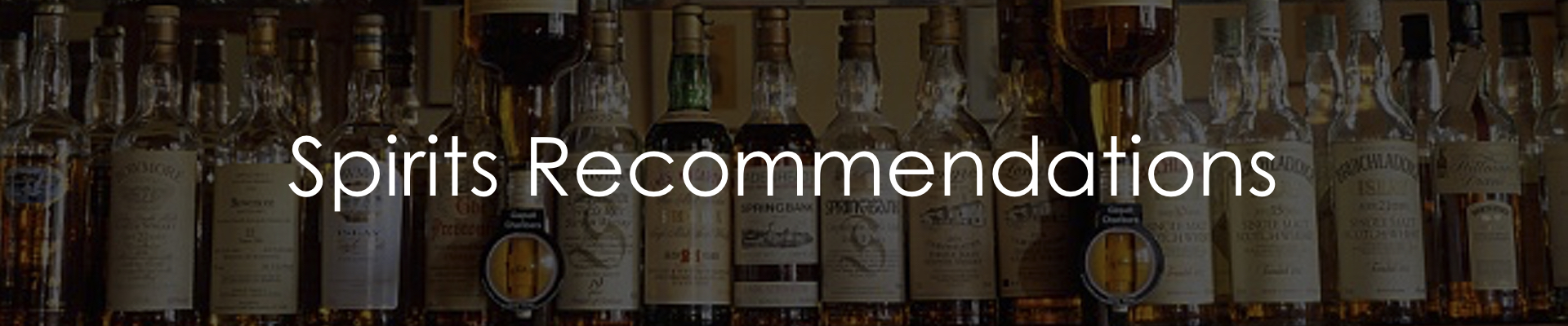 behind-the-wood-spirits-consulting