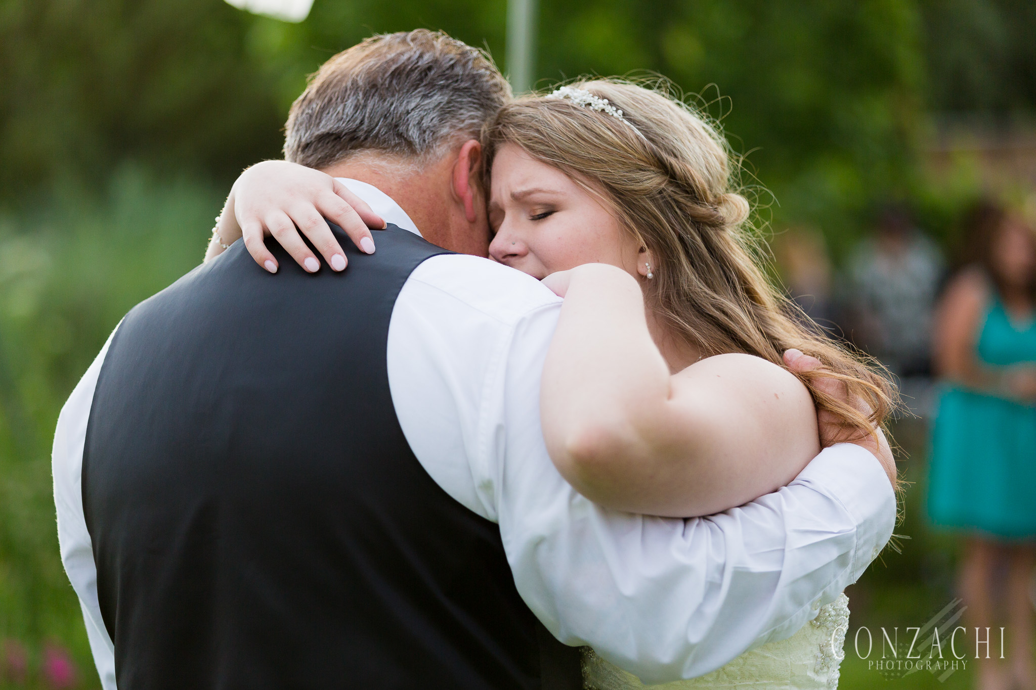 father daughter dance-0003.jpg