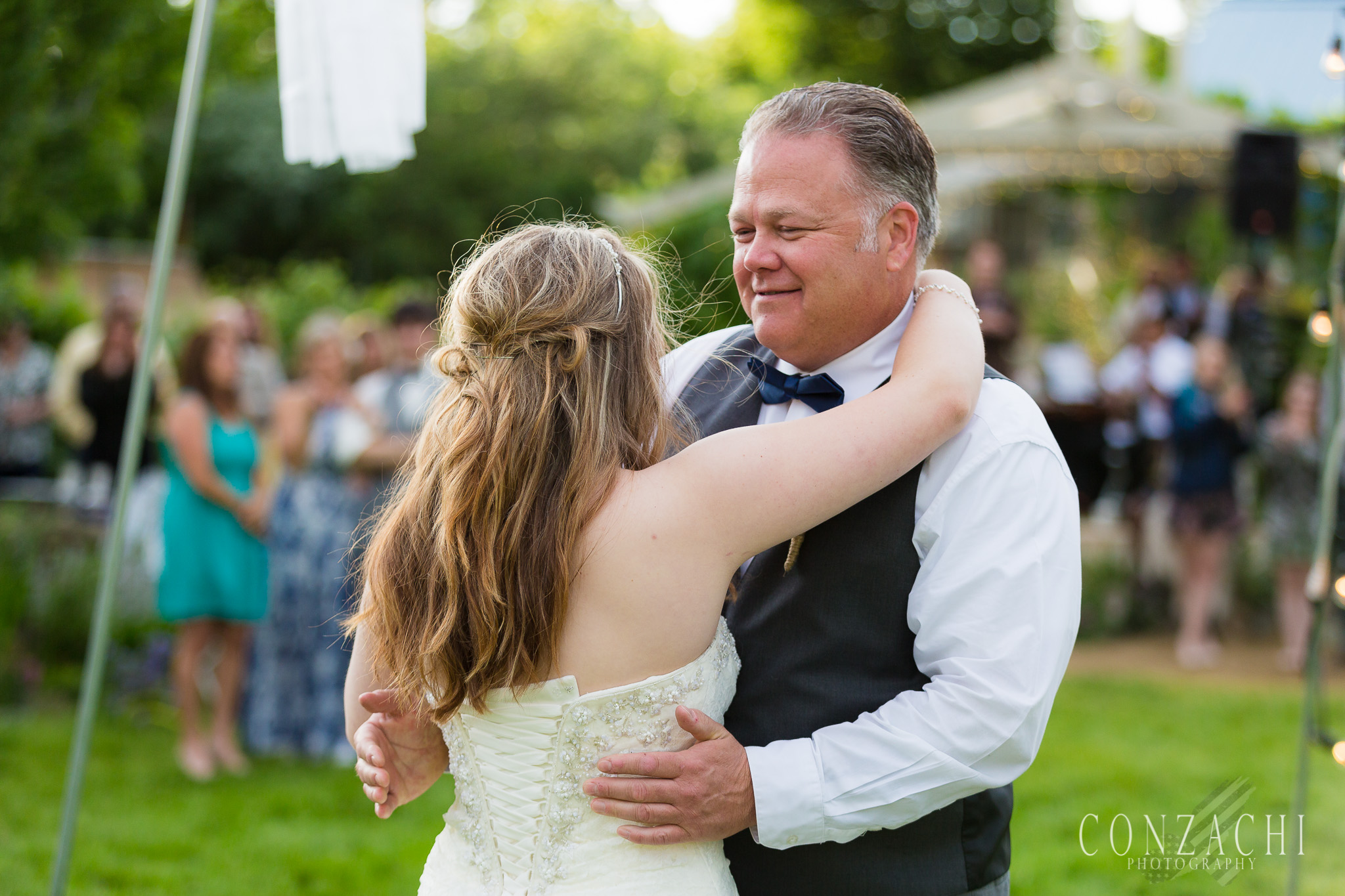 father daughter dance-0007.jpg