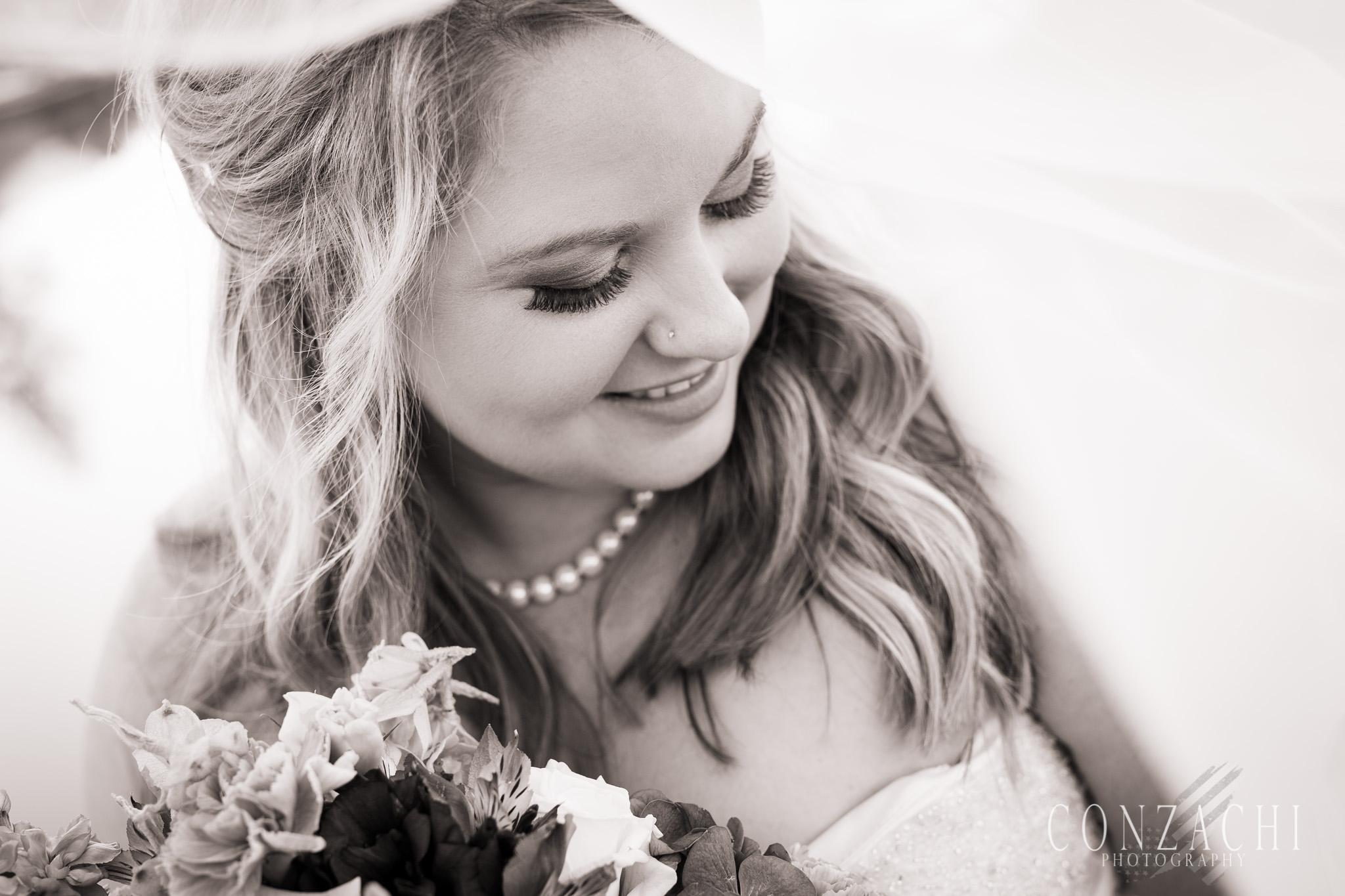 Cuara Wedding Sneak Peek-0002.jpg