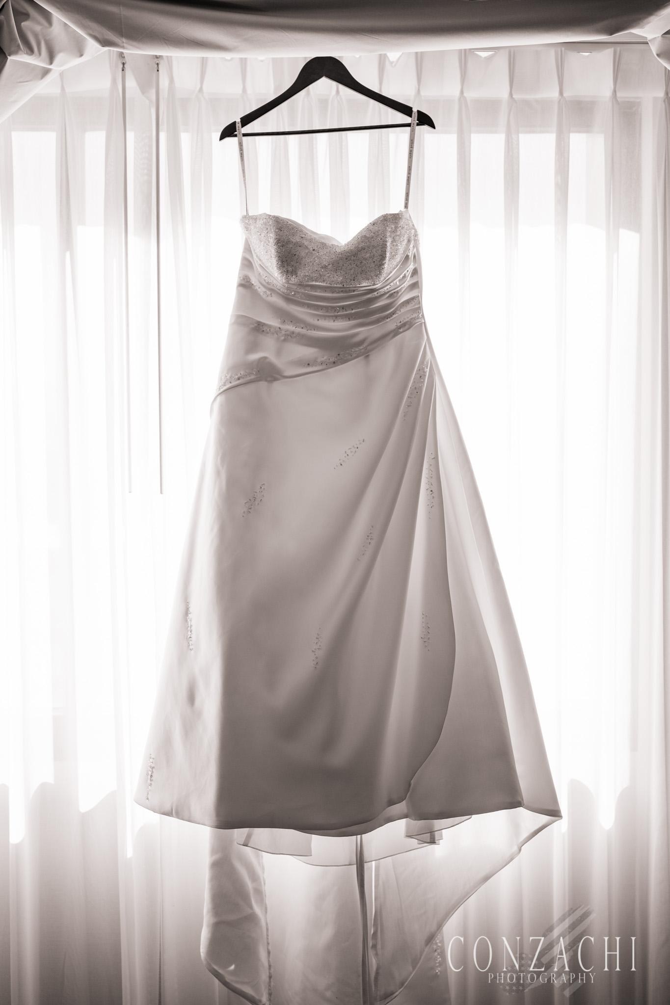 Cuara Wedding Sneak Peek-0004.jpg