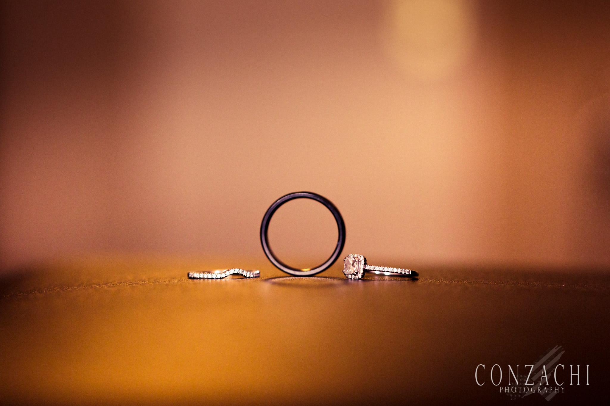 Cuara Wedding Sneak Peek-0003.jpg