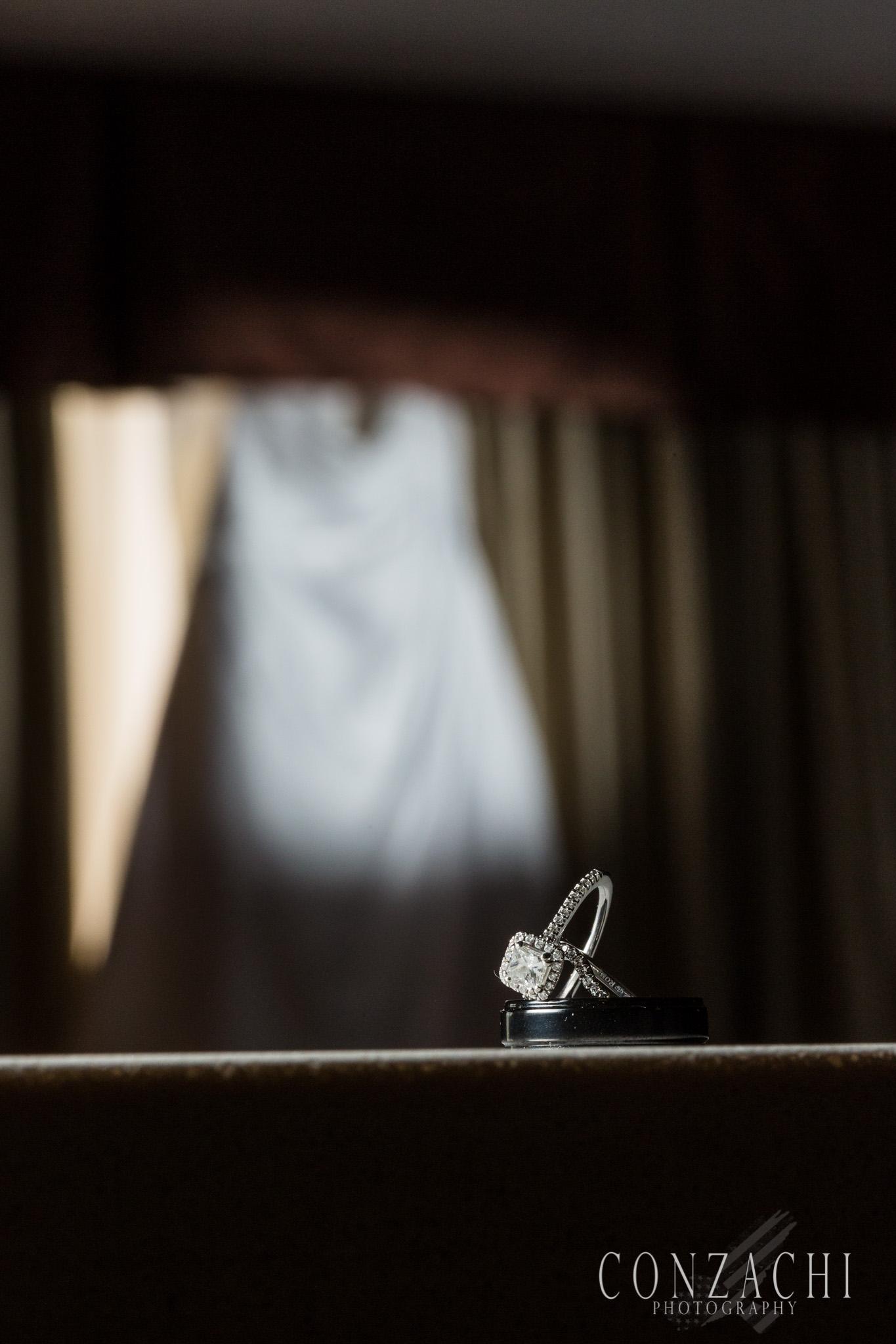 Cuara Wedding Sneak Peek-0005.jpg