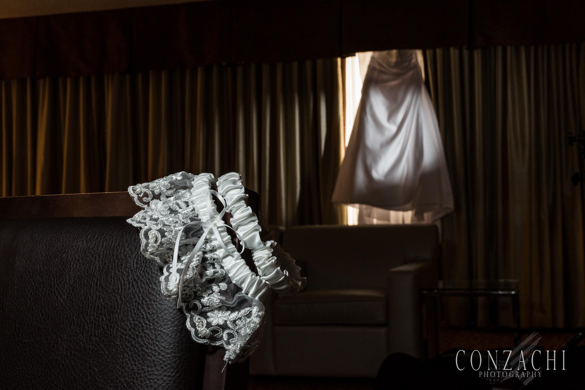 Cuara Wedding Sneak Peek-0006.jpg