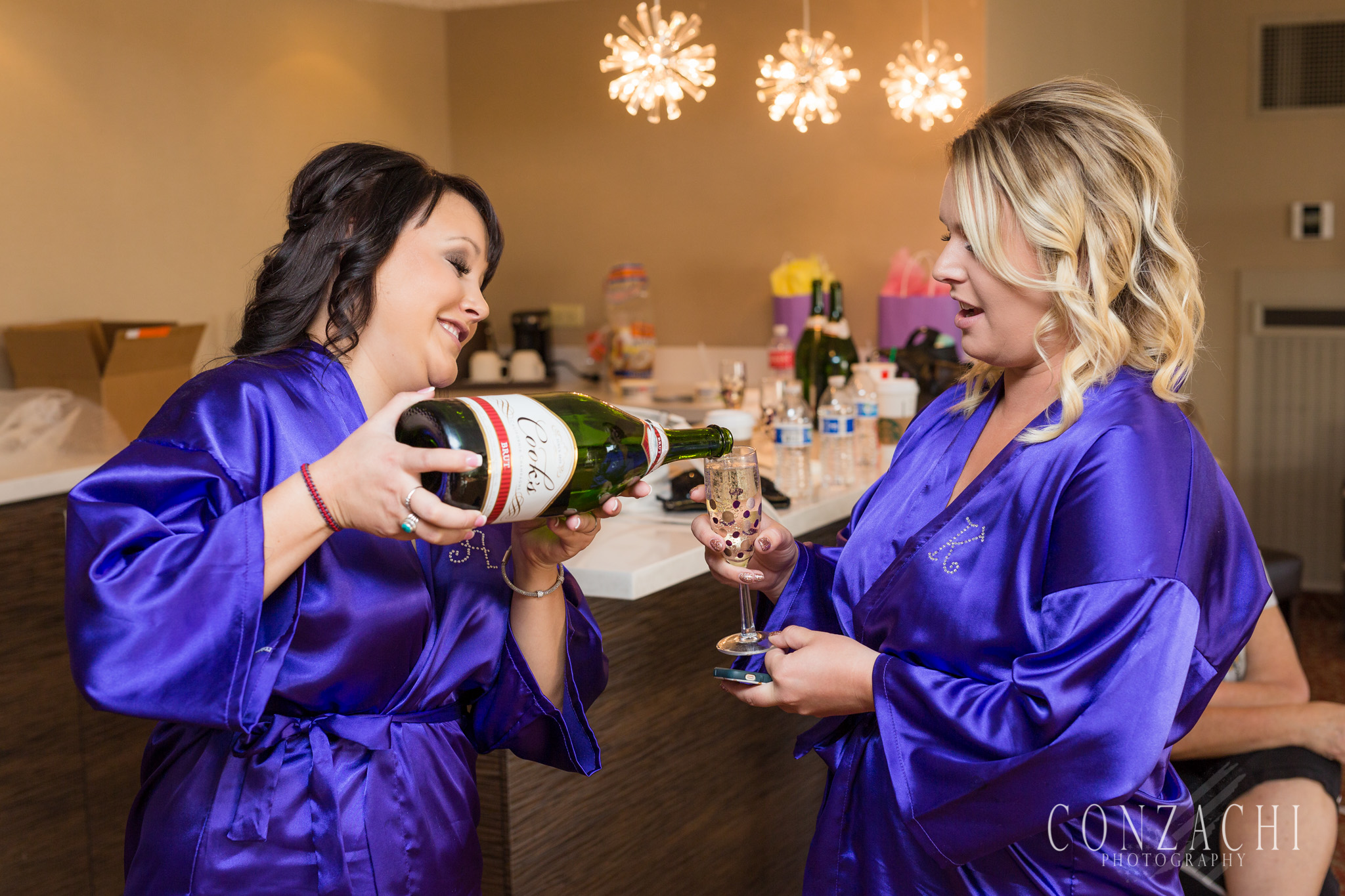 Cuara Wedding Sneak Peek-0017.jpg