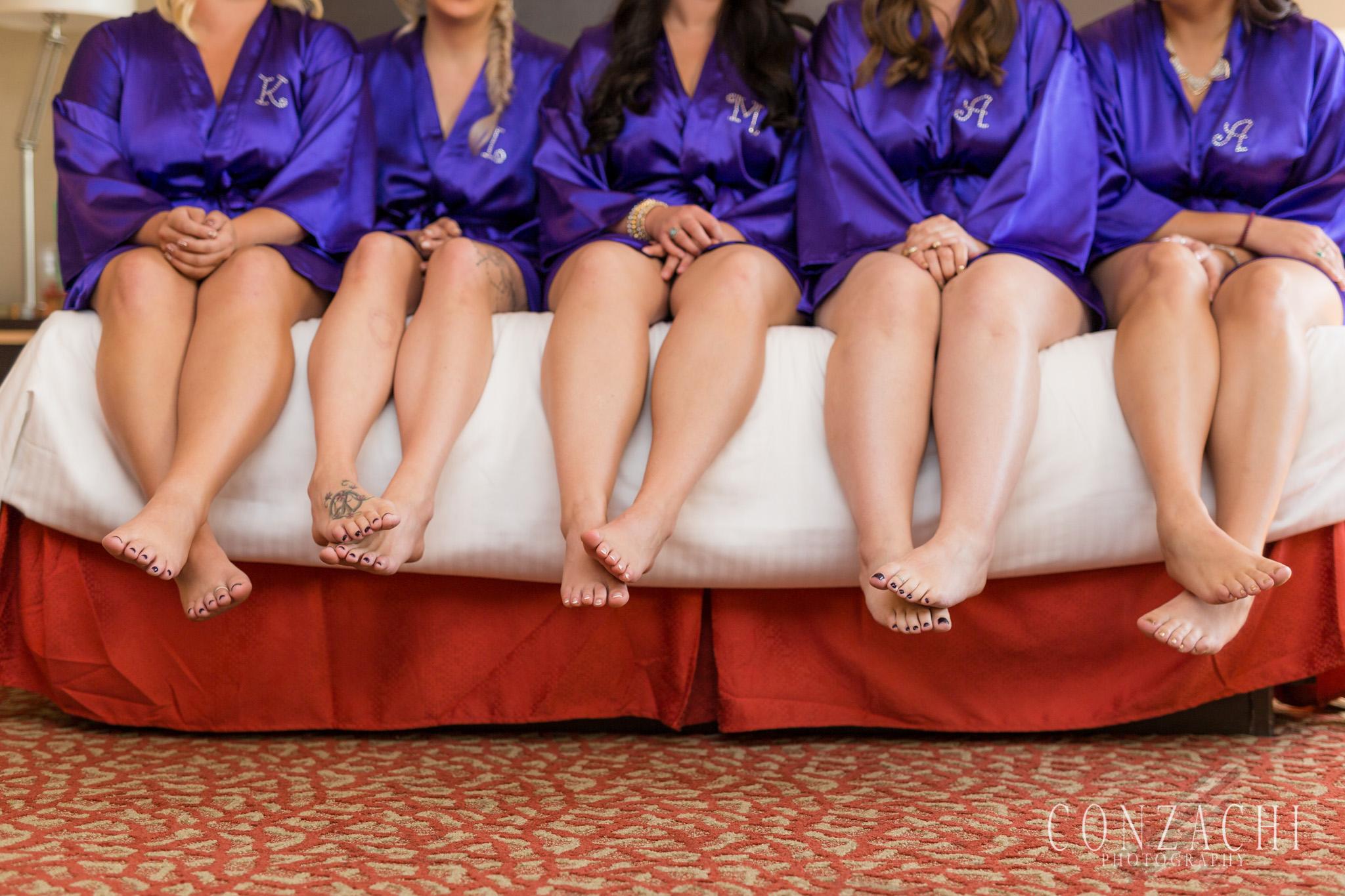 Cuara Wedding Sneak Peek-0025.jpg