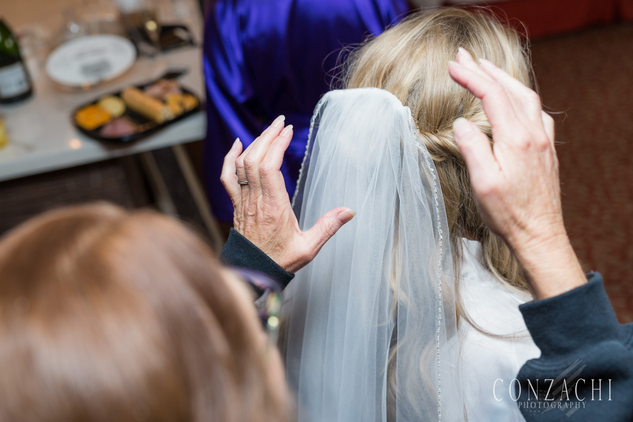 Cuara Wedding Sneak Peek-0028.jpg
