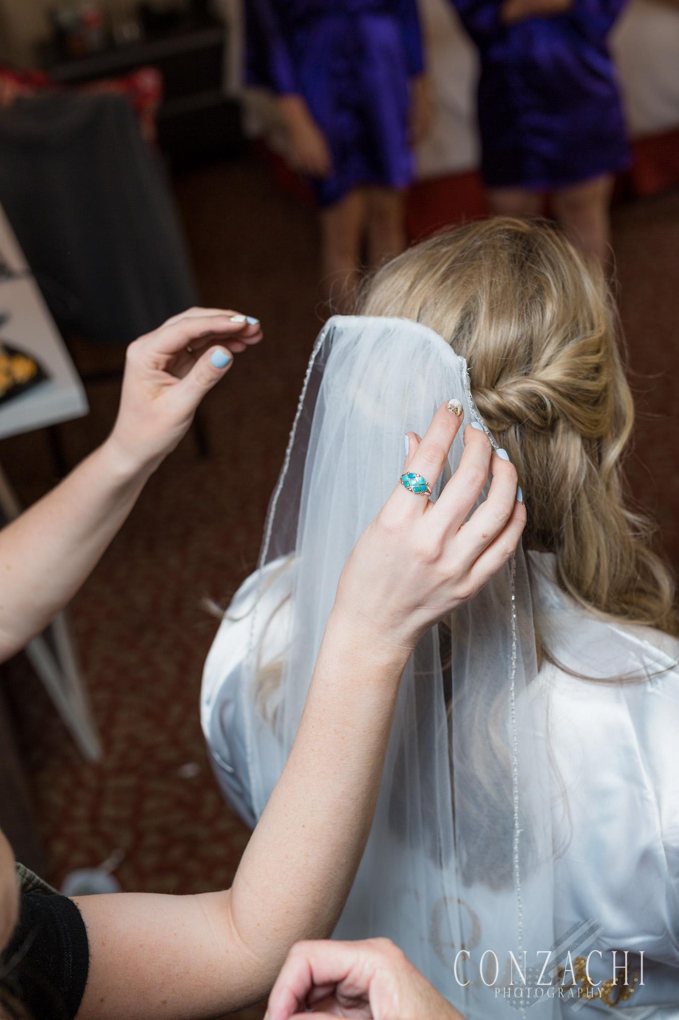 Cuara Wedding Sneak Peek-0029.jpg