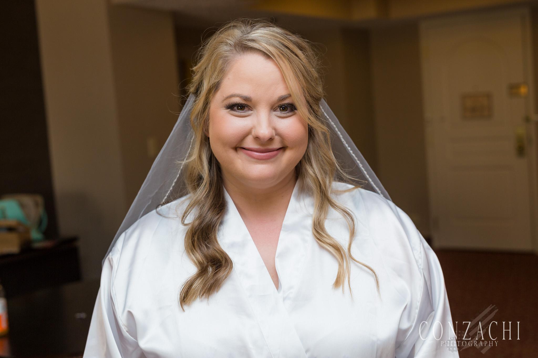 Cuara Wedding Sneak Peek-0031.jpg