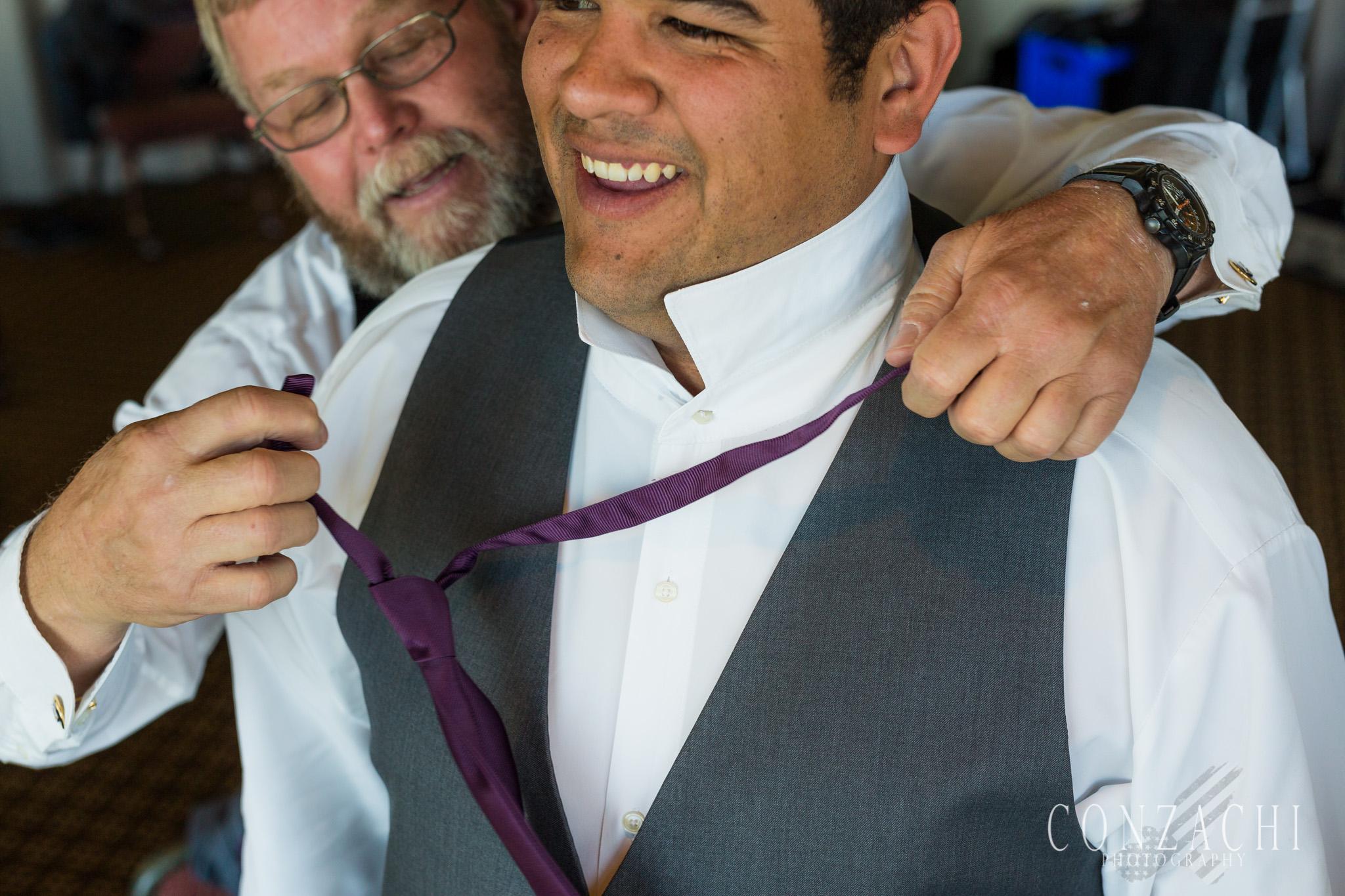 Cuara Wedding Sneak Peek-0038.jpg